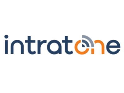 Intraton
