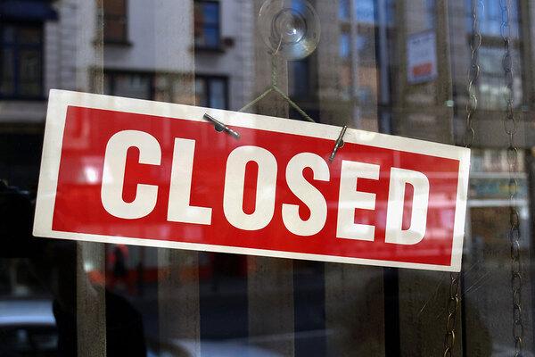 Housing association being wound down after regulator finds 'acute' financial position