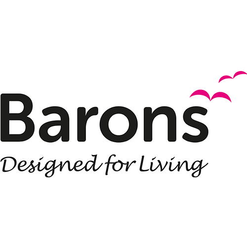 Barons furniture