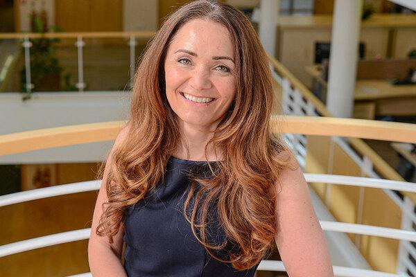 Bernicia hires former Gentoo executive to bolster finance team