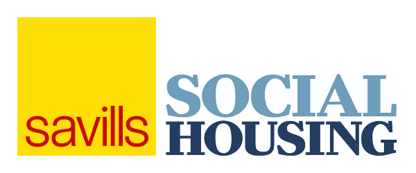 Housing sector survey 2021: have your say