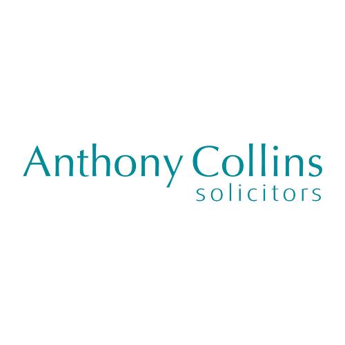 Anthony Collins