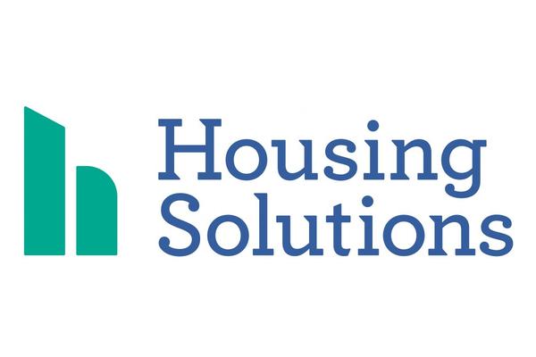 ARK Carbon neutral assessment for Housing Solutions