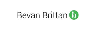 Bevan Britain