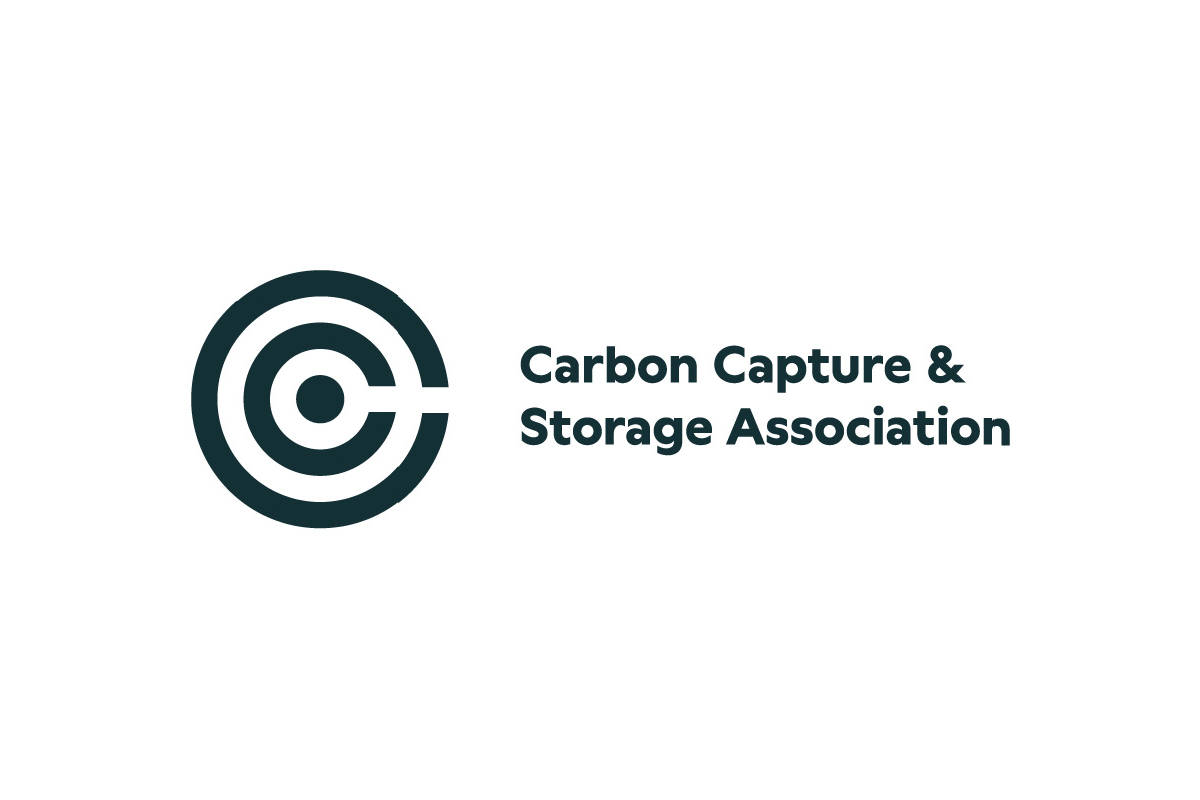 Economic Analysis of UK carbon capture, utilisation and storage report launched