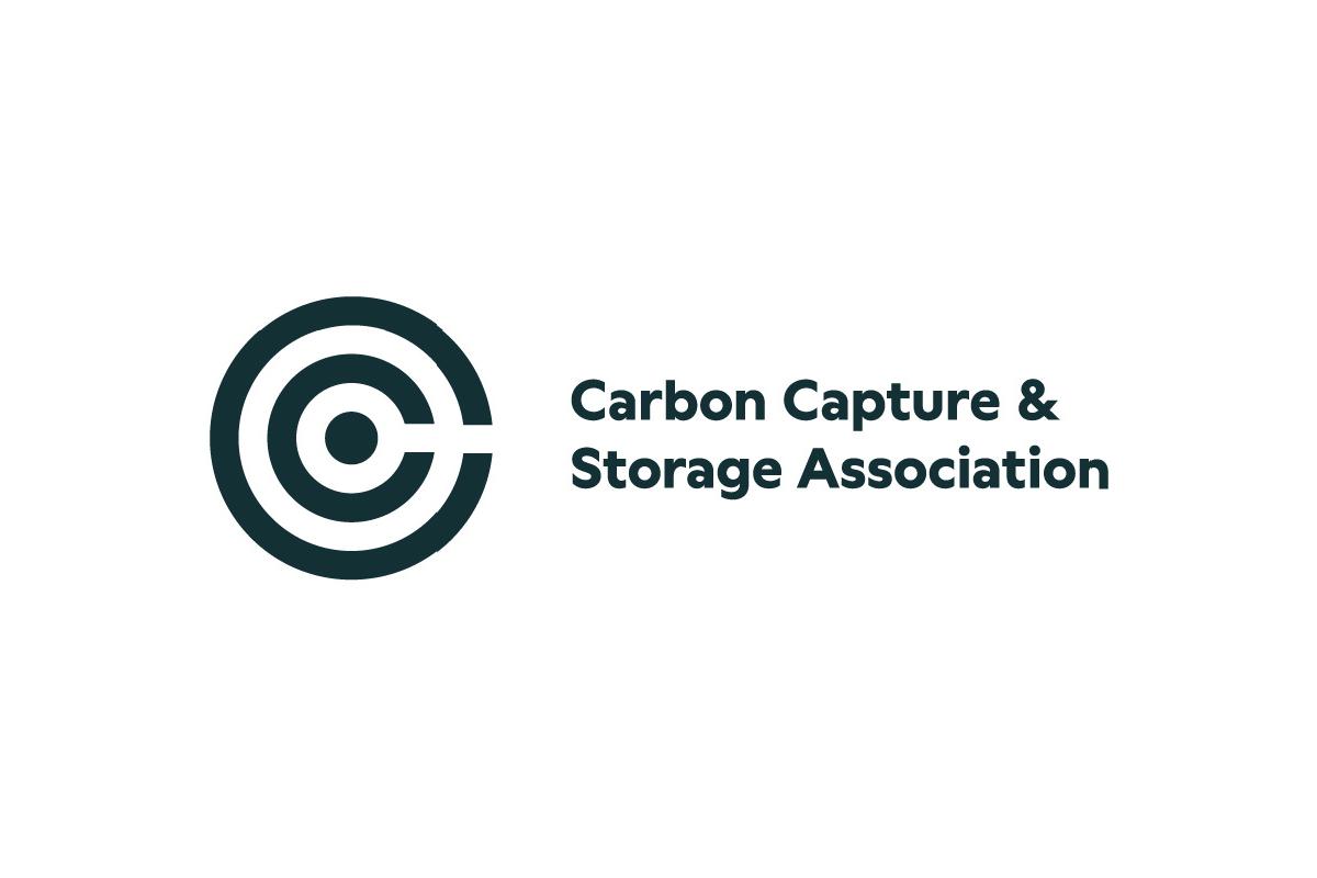 CCSA Economic Analysis of Uk Carbon Capture Report