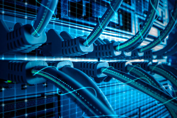 Targeting full-fibre broadband by 2025: what landlords need to know