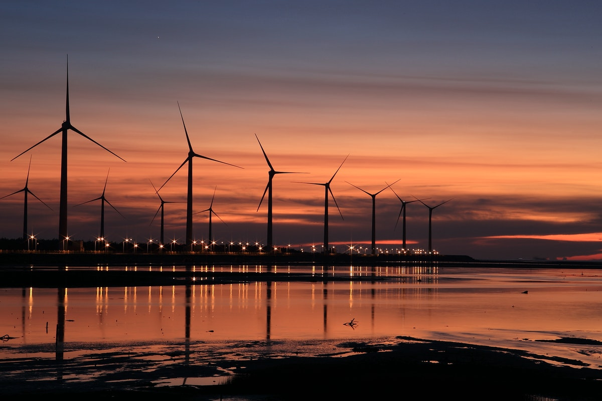 Ocean Winds and Aker combine experience and heritage in offshore wind bid