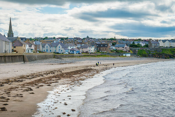 Scottish housing associations resume stock transfer process after COVID-19 pause