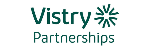 Vistry Partnership