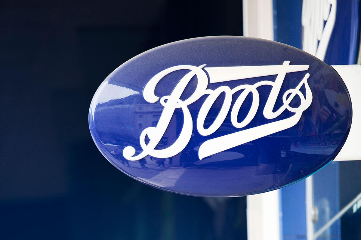 Boots picks modular developer for 600-home scheme