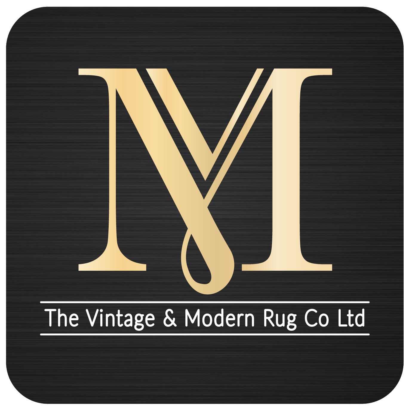 The Vintage & Modern Rug Co Ltd