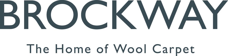 Brockway Carpets Ltd