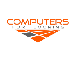 Carman by Computers for Flooring.