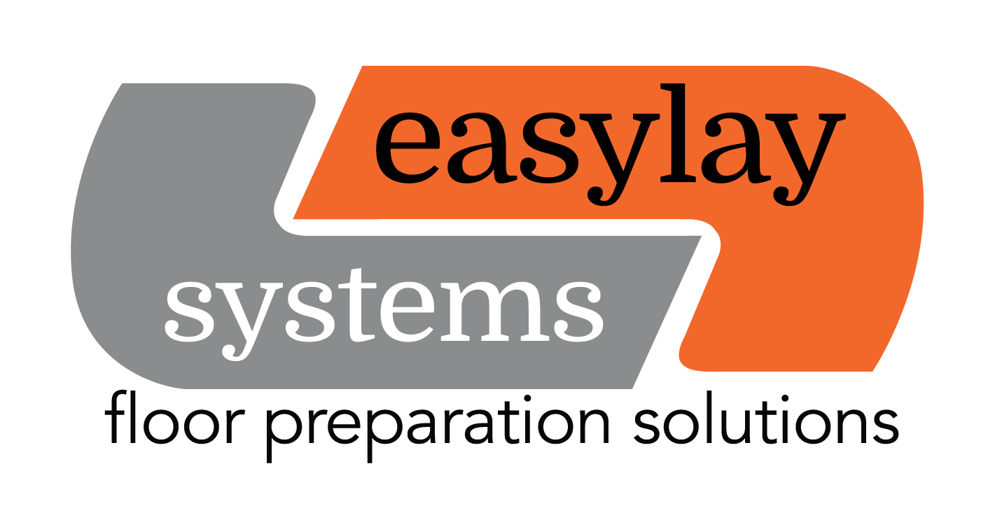 Easylay Systems Ltd