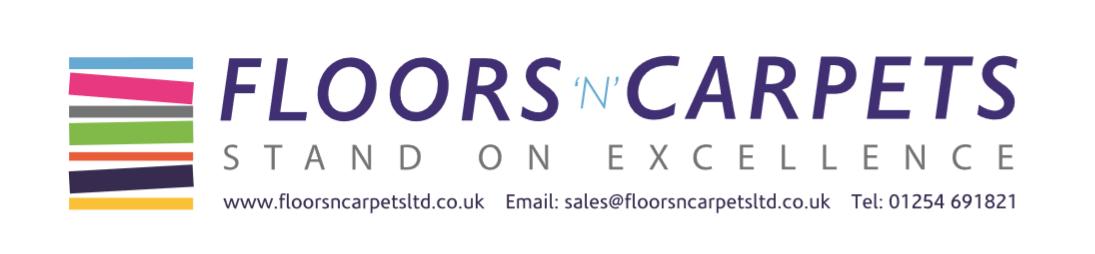 Floors N Carpets