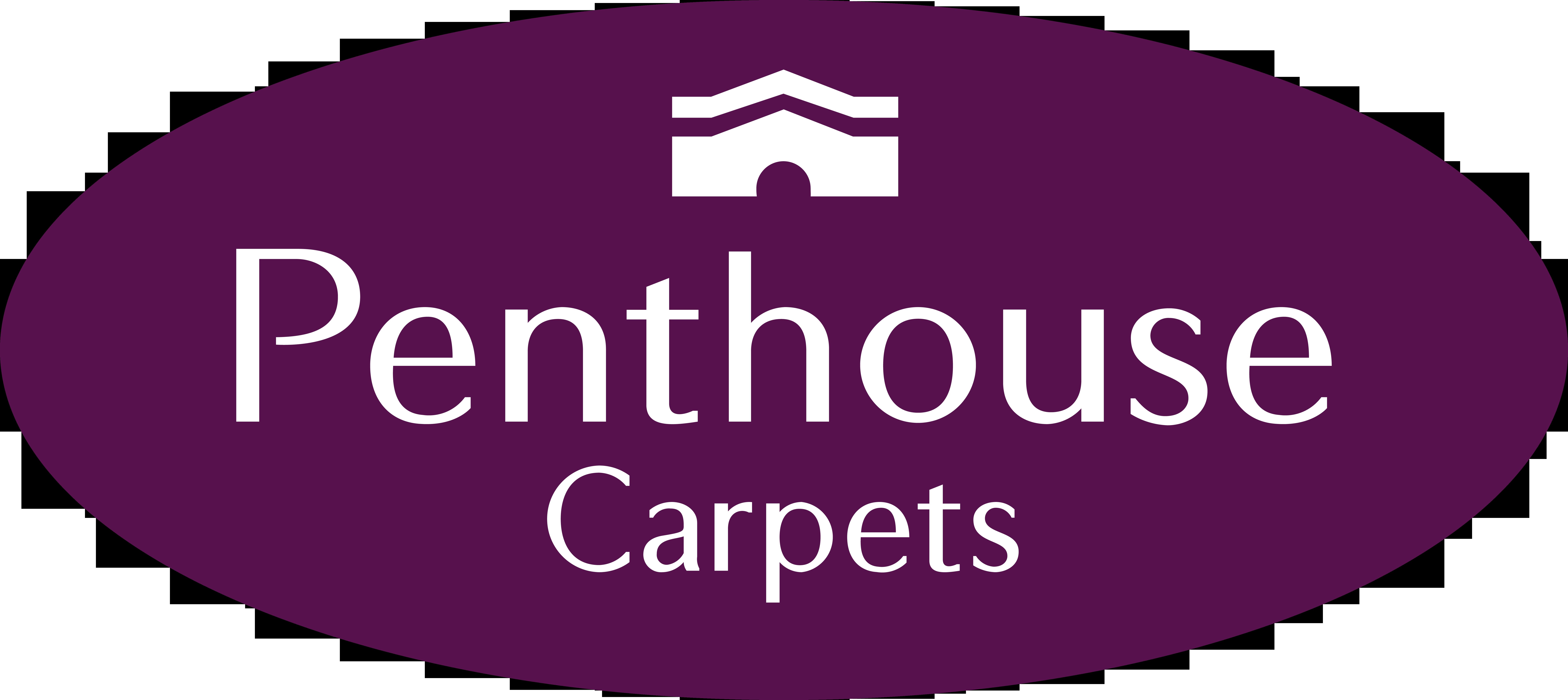 Penthouse Carpets Ltd