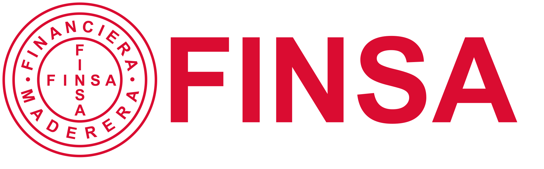 Finsa UK