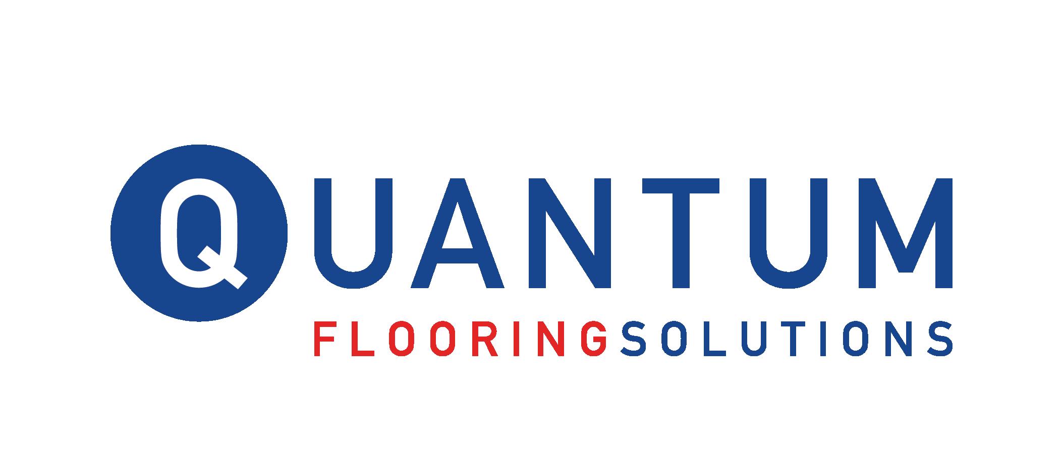 Quantum Profile Systems Ltd