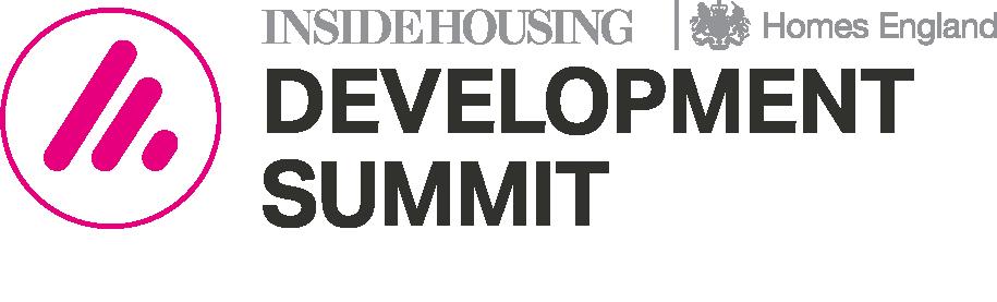IH Development Summit
