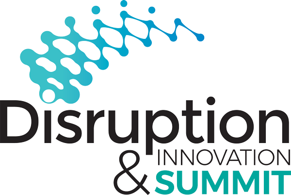 Disruption and Innovation Summit