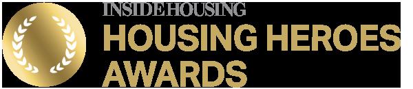 Housing Heroes Awards