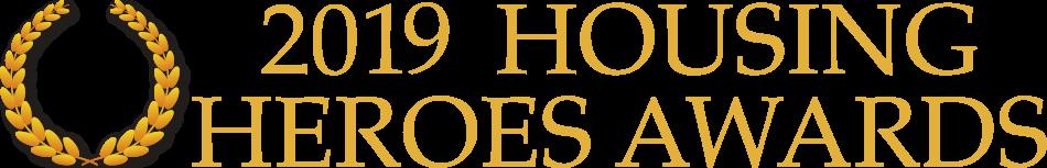 HHA Logo