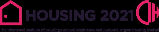 Housing 2020 - Virtual Festival