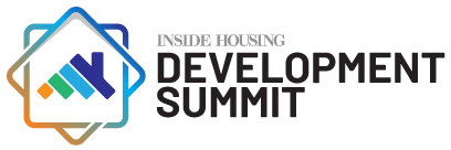 IH Development Summit
