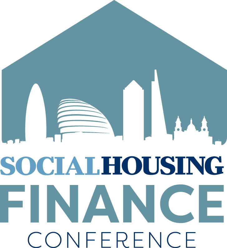 Social Housing Finance Conference