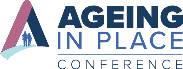 Ageing in Place Conference