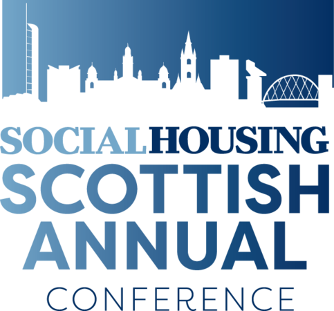 Social Housing Scottish Annual Conference