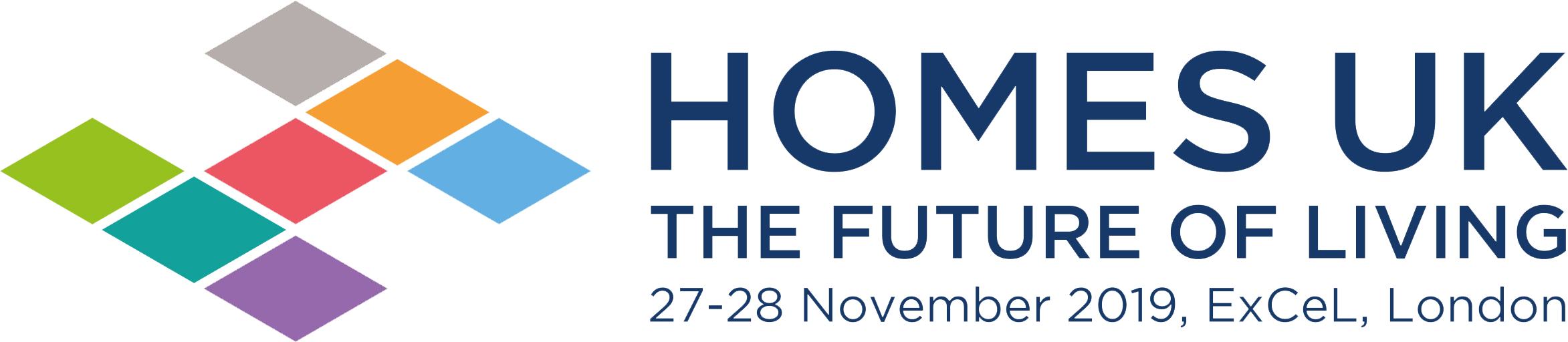Homes UK 2019