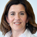 Tracy Harrison