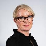 Fiona   Fletcher-Smith