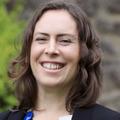 Sarah Jones-Morris