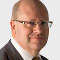 Steve Danby