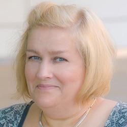 Alison  Butler (labour)