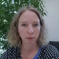 Dr Tamaryn Menneer