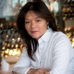 Janet Jadavji