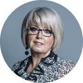 Baronness Helen Newlove