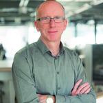 Brendan  Kilpatrick