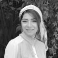 Dr Reyhaneh Shojaei