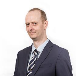 Stuart  Woolgar