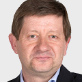 Darrell Bolton