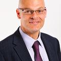 Nigel Sedman