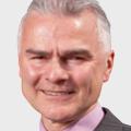 David Montague