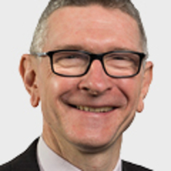 Neil Waller