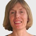 Chloe Stothart