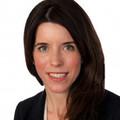 Catherine Raynsford